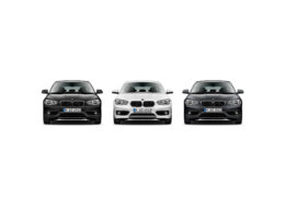 BMW-Serie-1-Digital-Edition-260x180.jpg