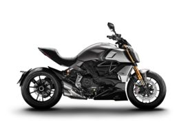 Ducati-Diavel-1260-best-of-the-best-al-Red-Dot-Design-Award-2019-260x180.jpg