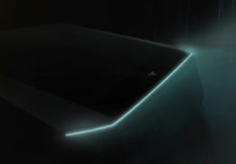Tesla-pick-up-260x180.jpg