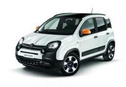 Fiat-Panda-Connected-by-Wind-26-260x180.jpg