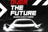 Over the future – 30 anni di IED a Torino