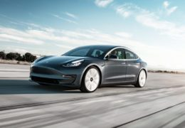 Tesla-Model-3-Standard-Range-Plus-260x180.jpg