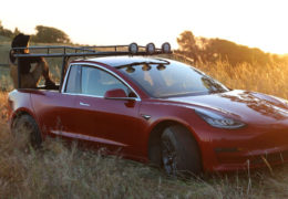 Truckla-il-pick-up-ricavato-da-una-Tesla-Model-S-260x180.jpg