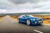Bentley Flying Spur First Edition (4)
