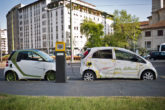 Vehicle to grid a Milano