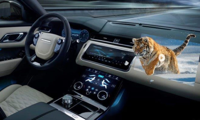 Jaguar-Land-Rover-Nuovi-head-up-display-in-3D-1-670x402.jpg