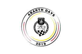 Abarth Days 2019