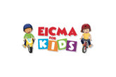 EICMA for kids
