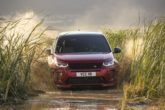 Land Rover Discovery Sport 64
