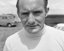Mike_Hailwood