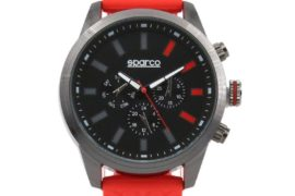 Orologi Sparco Fashion NIKIRED