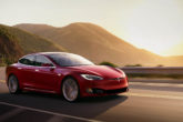 Tesla Model S Plaid vs Porsche Taycan, al sfida infinita al Ring