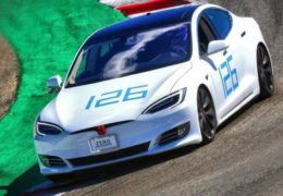 Tesla-Model-S-record-a-Laguna-Seca-in-1-minuto-e-36-secondi-260x180.jpg
