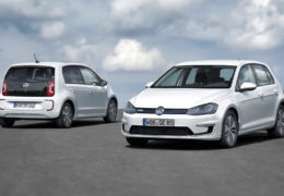 Volkswagen-e-Golf-ed-e-up-260x180.jpg