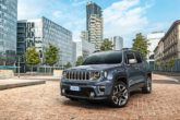 Jeep Renegade MY2020 1