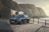 Ford Focus Active V