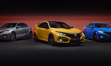 Civic_Type_R_Sport_Line__Civic_Type_R_Limited_Edition__Civic_Type_R_GTHonda-Civic-Type-R-2020--370x220.jpg