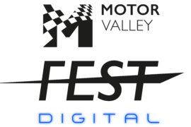 Motor Valley Fest Digital