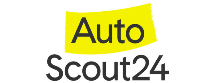Nuovo-logo-AutoScout24