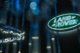 Jaguar Land Rover - 500 milioni di sterline da pagare all'anno causa Brexit
