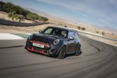 Mini John Cooper Works GP 51