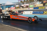 The-Current-Technology-Dragster-elettrico-da-record