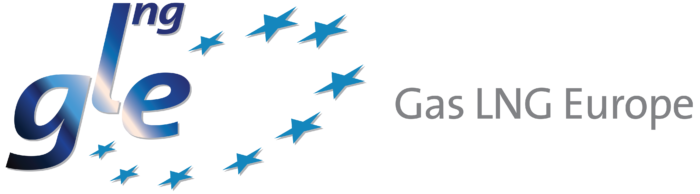 GIE Gas Infrastructure Europe