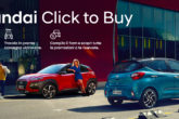 Hyundai Click to Buy, tour virtuale per le auto in pronta consegna 2