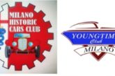 Milano Historic Cars Club e Youngtimer Club Milano