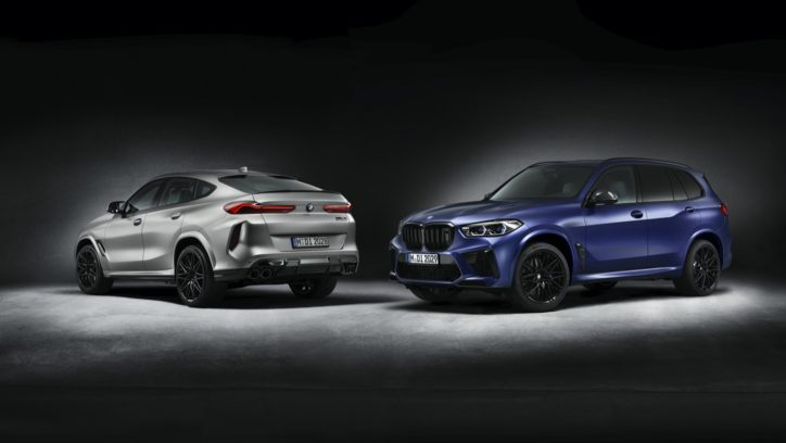 BMW-X5-M-Competition-e-X6-M-Competition-First-Edition-6-724x408.jpg