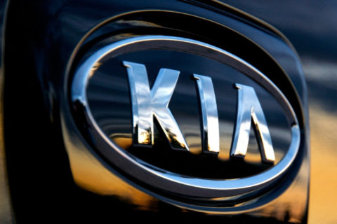 Kia Plan S- un piano strategico per diventare total electric