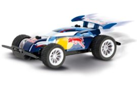 Red Bull RC2 Carrera Toys