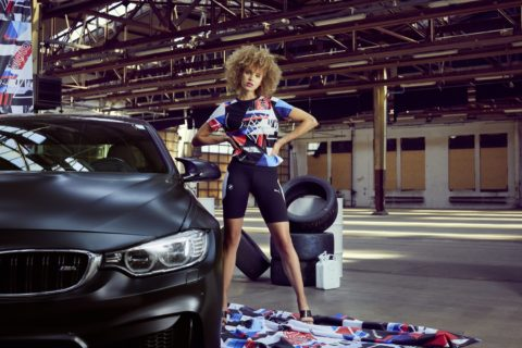 Collezione Puma Motorsport Partner BMW M MOTORSPORT - 21SS_xMS_BMW_Street-Tee-Womans_1006_RGB