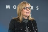Mary Barra, CEO di General Motors