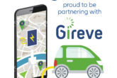 Gireve Allianz Partners