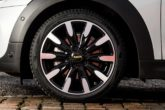 Pirelli Cinturato All Season SF2 - 2