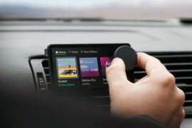 Car Thing - Il device di Spotify per l'infotainment in auto