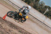 Ducati, sesta edizione dei Days of Joy Scrambler. Il calendario - 6