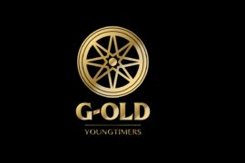 Old But G-Old, evento dedicato alle youngtimer