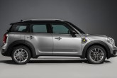 New MINI Countryman | Plug-in hybrid