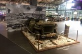 Jeep History Museum