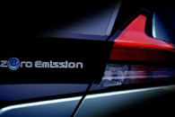 426200804_Amaze_your_senses_The_new_Nissan_LEAF_Simply_Amazing-195x130.jpg