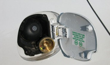 Auto-GPL-370x220.jpg