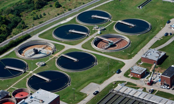 Biometano-dalle-acque-reflue-680x408.jpg