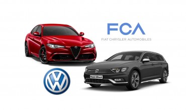 FCA-e-Volkswagen-370x220.jpg