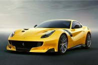 Ferrari-F12-195x130.jpg