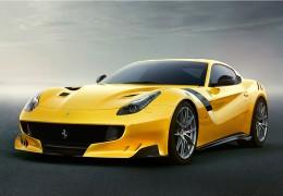 Ferrari-F12-260x180.jpg