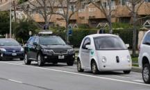 La-California-apre-ai-test-senza-operatore-sulle-auto-a-guida-autonoma-216x130.jpg