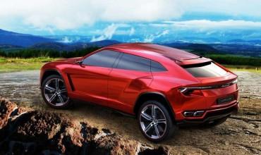 Lamborghini-Urus-_-4-370x220.jpg