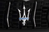 Maserati, nuovo modello nel 2018.